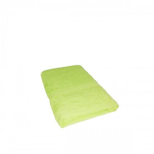 Toalhão 436 - Verde Alface