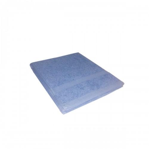 Toalha 436 - Azulão