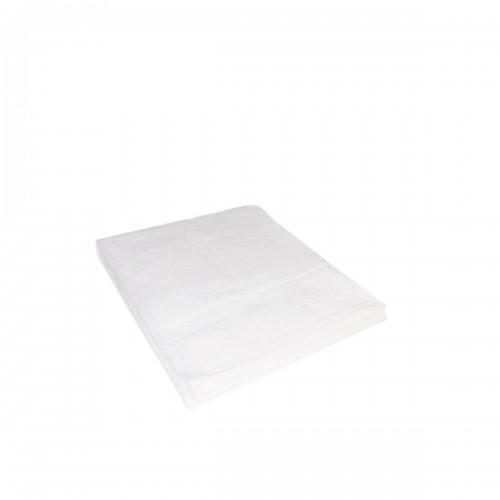 Toalha 436 - Branco
