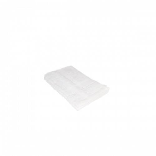 Toalhete 436 - Branco