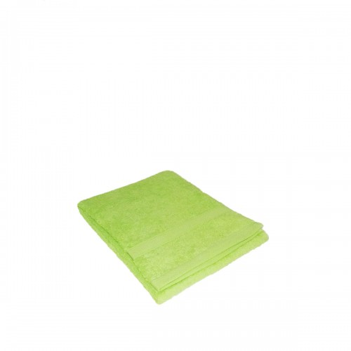 Toalha 436 - Verde Alface