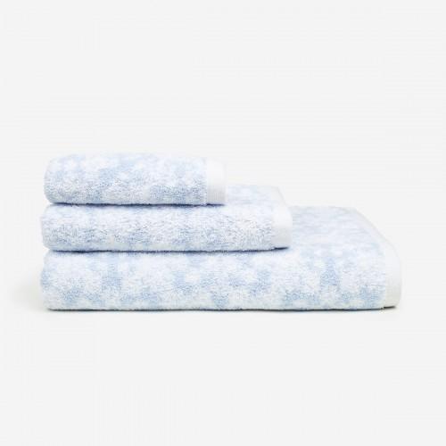 Conjunto Ice - Azul