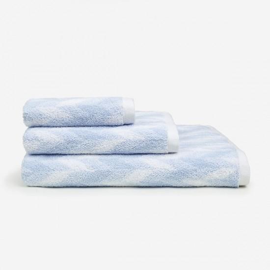 Conjunto Luso - Azul
