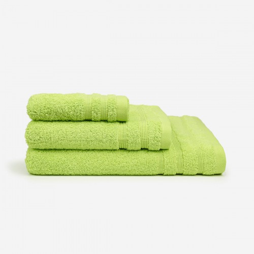 Conjunto Nervura - Verde Alface
